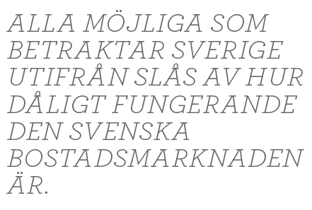Klas Eklund intervju Neo nr 5 2013 Bokriskommittén citat