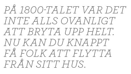 Edmund Phelps Mattias Svensson Neo nr 6 2013 Mass Flourishing intervju citat