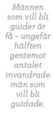 Agnes Arpi Neo testar flyktingguide Neo nr 6 2013 citat