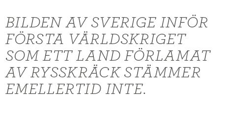 Gunnar Åselius Ryssen kom inte Neo nr 6 2013 citat1