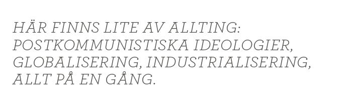 Lizzie Oved Scheja Festen fortsätter i Berlin kultur Neo nr 6 2013  citat2