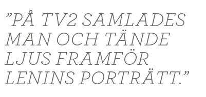 Åke Ortmark Paulina Neuding intervju Wallenberg O:na Erlander Neo nr 1 2014 citat2
