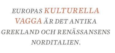 Nils Lundgren krönika Europas själ Neo nr 1 2014