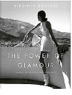 Mattias Svensson recension Virginia Postrel The power of glamour Neo nr 2 2014