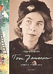 Tuula Karjalainen Tove Jansson: Arbeta och älska recension Mattias Svensson Neo nr 2 2014