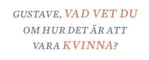 Therese Bohman krönika appropriering Gustave Flaubert Gustav Almestad Lena Andersson Expressen Nils Schwartz Lena Andersson citat