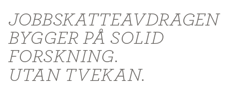 Magnus Henrekson välfärd vinst skola klassresa invandring integration Neo nr 4 2014 citat2