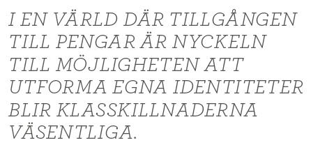 Dick Harrison Neo nr 3 2014 Hyland svenskar sammanhållning citat