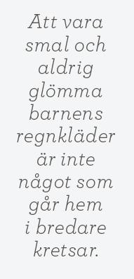 Hanna Lager recension Linda Skugge 40 constant reader Neo nr 4 2014 citat
