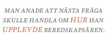 Fredrik Johansson Susanne Osten Håkan Juholt Allah Jesus Vishnu demografi åldringar äldre Neo nr 4 2014 citat