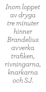 Kalle Lind William Freestyle Owe Thörnqvist Harry Brandelius Sverigebesöket knarkare punkare Eddie Meduza Neo nr 5 2014 citat2