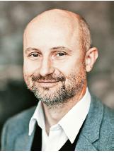 Stefan Olsson Frivärld intervju Benjamin Juhlin högern demokrati Sverige Neo nr 5 2014
