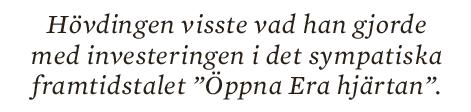 Mats Johansson En knapptryckares bekännelser Fredrik Reinfeldt Anders Borg Åsa Linderborg Anna Kinberg Batra Hövdingen  Anne-Marie Pålsson Nya  Moderaterna essä Neo nr 6 2014 citat3