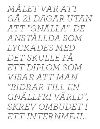 Ivar Arpi Migränverket Migrationsverket Dan Eliasson  Mikael Ribbenvik flyktingar asyl migration pass Neo nr 6 2014 citat3