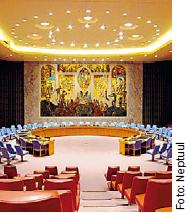 Katinka Svanberg Juridiska institutionen vid Stockholms Universitet avhandling FN säkerhetsrådet Neo nr 6 2014
