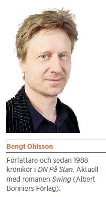 Bengt Ohlsson recension Åsne Seierstad En av oss och Chris Kyle American Sniper Anders Behring Breivik Neo nr 6 2014 bild