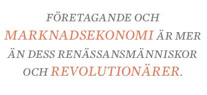 Fredrik Johansson vinst välfärd Stefan Löfven Gustav Fridolin Jabar Amin Neo nr 6 2014 citat