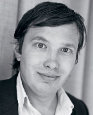 Andreas Ericson Neo nr 6 2014 Ivar Arpi Mats Johansson Hans Bergström Maria Weimer