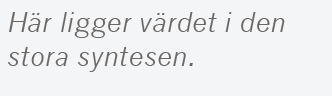 Peter Santesson recension Francis Fukuyama  The Origins of Political Order  Political Order and Political Decay Hegel historiens slut 1989 Från apor till Danmark liberal demokrati Neo nr 1 2015 citat1