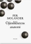 Walter Mischel Marshmallowtestet Per molander Ojämlikhetens anatomi Patrik Strömer recension Göran Greider fördelningspolitik impulskontroll Neo nr 1 2015