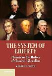 George H Smith The system of liberty recension Mattias Svensson Neo nr 1 2015
