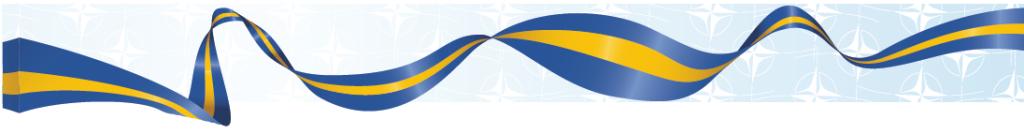 Ann-Sofie Dahl Se omvärlden! Du gamla du fria  Moderat utrikespolitik Nato försvar öppna hjärtan Fredrik Reinfeldt Gunilla Carlsson bistånd Neo nr 1 2015 bård