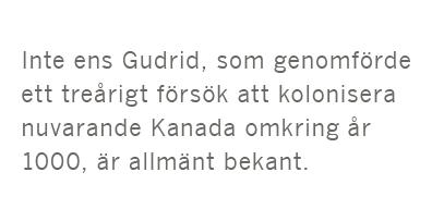 Dick Harrison Gustav Fridolin kvinnor historieböcker högstadiet Dagens Nyheter Amanda Björkman vikingar andra världskriget Mao Zedong Kina Neo nr 2 2015 citat2