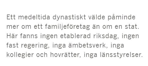 Dick Harrison Gustav Fridolin kvinnor historieböcker högstadiet Dagens Nyheter Amanda Björkman vikingar andra världskriget Mao Zedong Kina Neo nr 2 2015 citat3