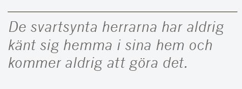 Maxim Gregoriev recension Thomas Bernhard Korrigering Tranan Ingeborg Bachmann Vandra, tanke Ellerströms 2014 Neo nr 2 2015 Svartsynt motståndskraft Österrike citat1