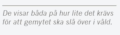 Maxim Gregoriev recension Thomas Bernhard Korrigering Tranan Ingeborg Bachmann Vandra, tanke Ellerströms 2014 Neo nr 2 2015 Svartsynt motståndskraft Österrike citat2