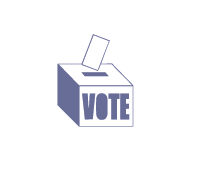 Sylvia Bjon finska valet Centern Samlingspartiet socialdemokraterna Kekkonen Putin Ideologiernas återkomst Neo nr 2 2015