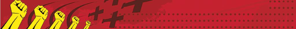 Leo Kramár Befriad av röda armén Sovjet Nazityskland Hitler Stalin Molotov Ribbentrop Åsa Linderborg Aftonbladet kultur andra världskriget de allierade Churchill Eisenhower Neo nr 3 2015