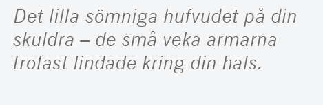 Dan Korn Harriet Beecher Stowe Onkel Toms Stuga husneger Hanif Bali Tino Sanandaji Alice Toedorescu Neo nr 3 2015 citat1