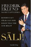 Linda Skugge recension Fredrik Eklund Sälj Neo nr 3 2015