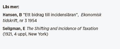 Nils Lundgren krönika Föräldraförolämpningen incidenslära Hanne Kjöller Neo nr 3 2015 läs mer