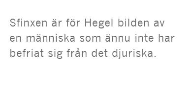 Johan Tralau Om möss och monster Neo nr 3 2015 citat2