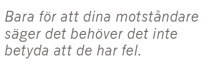 Diane Coyle BNP GDP The soulful science The economics of enough intervju Mattias Svensson Neo nr 3 2015 citat