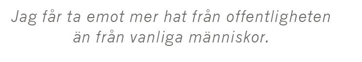 Alice Teodorescu Göteborgs Posten diplomatisk intervju liberal konservativ sommar kultursidor Neo nr 4 2015 citat