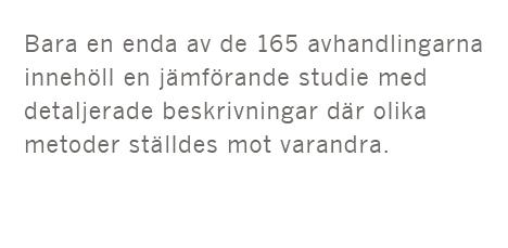 Inger Enkvist Forskning utan mening pedagogik Emil Bertilsson Sundell & Stensson John Hattie Hans Bergström Nils-Erik Nilsson Margareta Ekborg Zahra Bayati Roger säljö Harald Eklund pedagogik Neo nr 4 2015 citat5