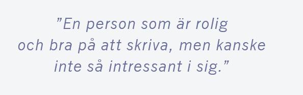 Samantha Ellis Mina hjältinnor recension Hanna Lager Anne på Grönkulla Jane Austen Stolthet och fördom Neo nr 4 2015 citat