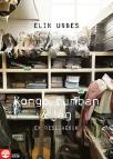 Lina Högberg recension elin Unnes Kongo, rumban och jag Neo nr 4 2015