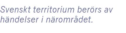 Katarina Tracz Fredens hav Östersjön Ryssland säkerhetspolitik Nato försvar Boris Nemetsov Vladimir Putin Barack Obama Neo nr 4 2015 citat