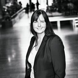 Charlotta Mellander  Professor i regionalekonomi vid Internationella Handelshögskolan i Jönköping och Martin Prosperity Institute, Universitetet i Toronto.