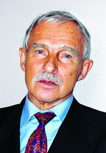 Nils Lundgren krönika Neo